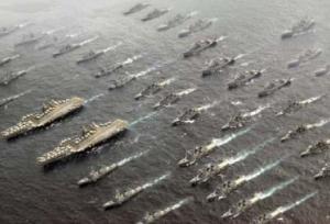 Wojna w Zatoce Perskiej